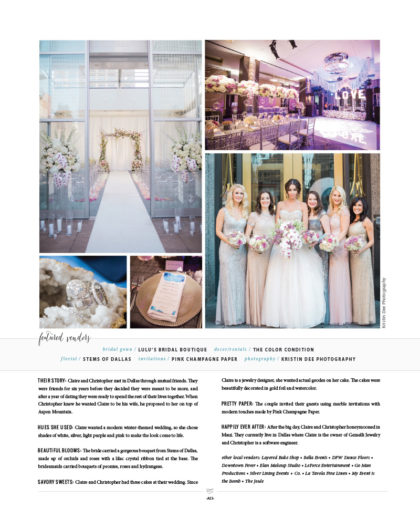 BridesofNorthTexas_SS2017_WeddingAnnouncement_A-053