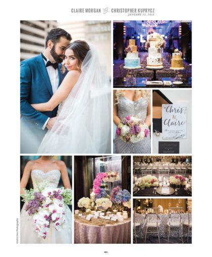 BridesofNorthTexas_SS2017_WeddingAnnouncement_A-052