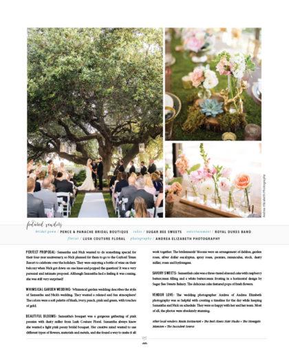 BridesofNorthTexas_SS2017_WeddingAnnouncement_A-049