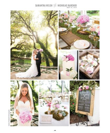 BridesofNorthTexas_SS2017_WeddingAnnouncement_A-048