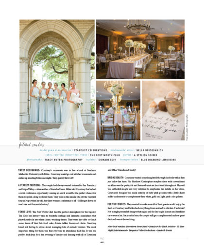 BridesofNorthTexas_SS2017_WeddingAnnouncement_A-047