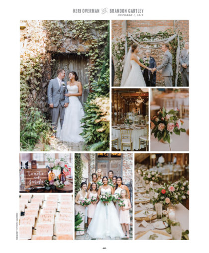 BridesofNorthTexas_SS2017_WeddingAnnouncement_A-042