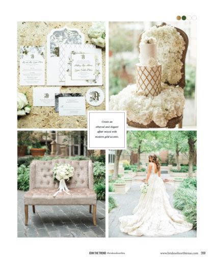 BridesofNorthTexas_SS2017_Tabletop_WeddingsbyStardust_003