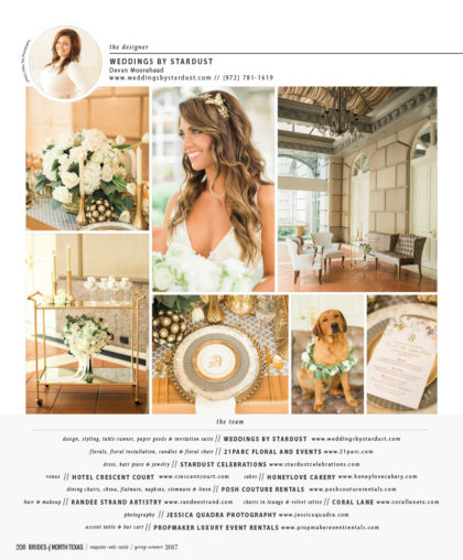 BridesofNorthTexas_SS2017_Tabletop_WeddingsbyStardust_002