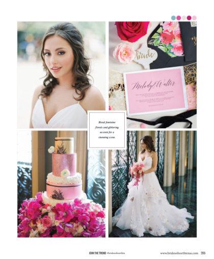 BridesofNorthTexas_SS2017_Tabletop_TamiWinnEvents_003
