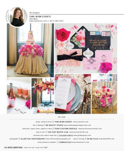 BridesofNorthTexas_SS2017_Tabletop_TamiWinnEvents_002