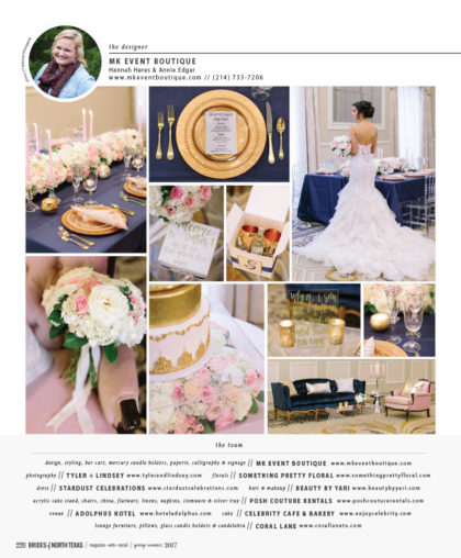 BridesofNorthTexas_SS2017_Tabletop_MKEventBoutique_002