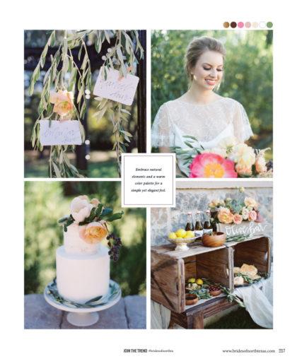 BridesofNorthTexas_SS2017_Tabletop_JenRiosEvents_003