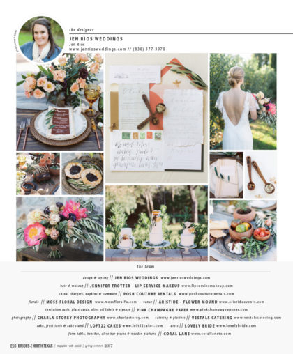BridesofNorthTexas_SS2017_Tabletop_JenRiosEvents_002