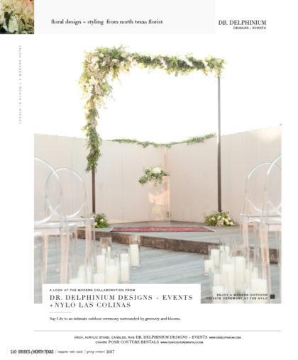 BridesofNorthTexas_SS2017_LocaleinBloom_003