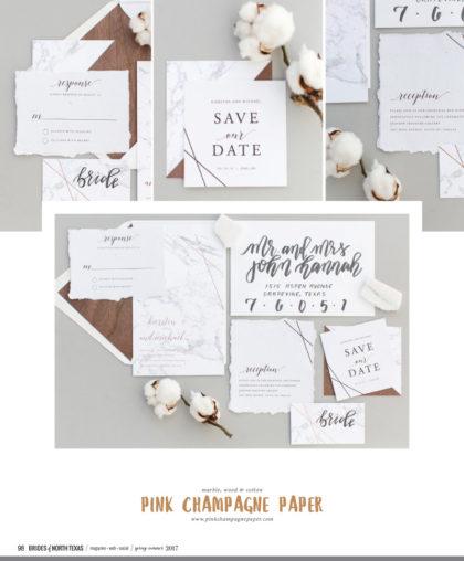 BridesofNorthTexas_SS2017_Invitations_Terrain_008