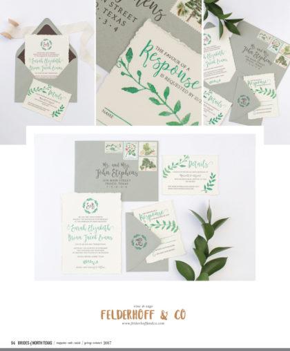 BridesofNorthTexas_SS2017_Invitations_Terrain_004