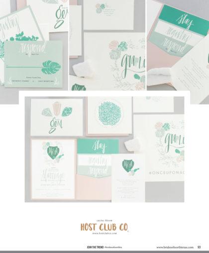 BridesofNorthTexas_SS2017_Invitations_Terrain_003