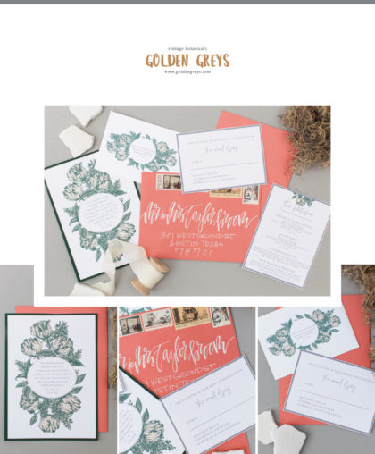 BridesofNorthTexas_SS2017_Invitations_Terrain_002