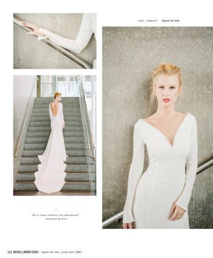 BridesofNorthTexas_SS2017_Gown_ANaturalEdge_021