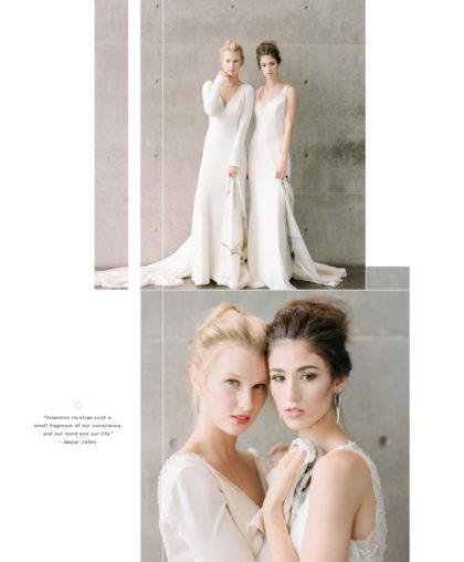 BridesofNorthTexas_SS2017_Gown_ANaturalEdge_020