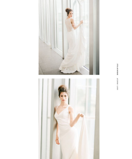 BridesofNorthTexas_SS2017_Gown_ANaturalEdge_018