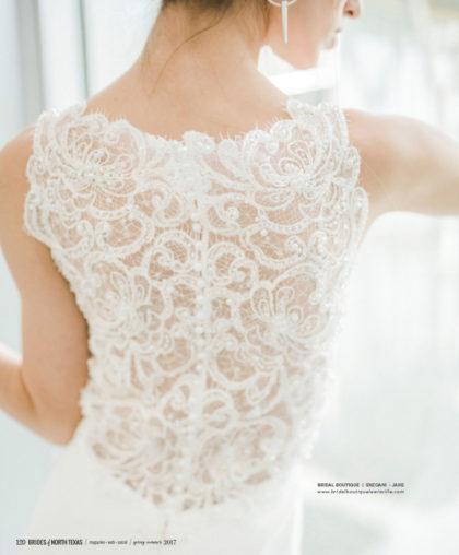 BridesofNorthTexas_SS2017_Gown_ANaturalEdge_017