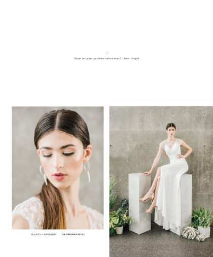 BridesofNorthTexas_SS2017_Gown_ANaturalEdge_014