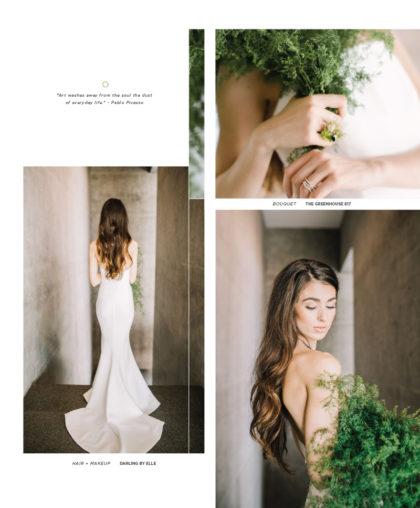 BridesofNorthTexas_SS2017_Gown_ANaturalEdge_012