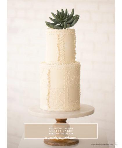 BridesofNorthTexas_SS2017_Cakes_TastyTextures_011