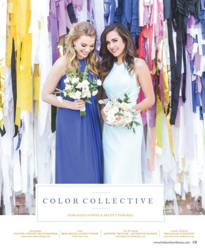 BridesofNorthTexas_SS2017_Bridesmaids_ColorCollective_001