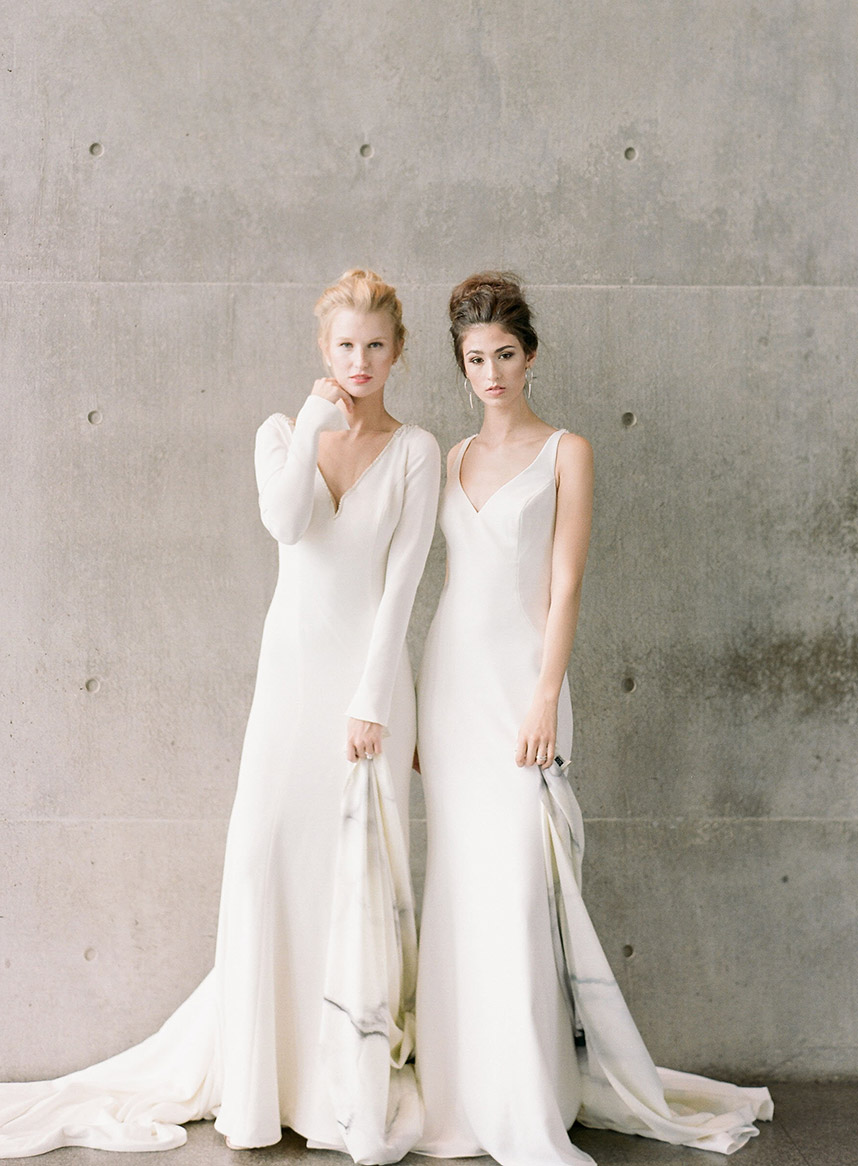 Modern_Art_Museum_FortWorth_Gown_shoot296