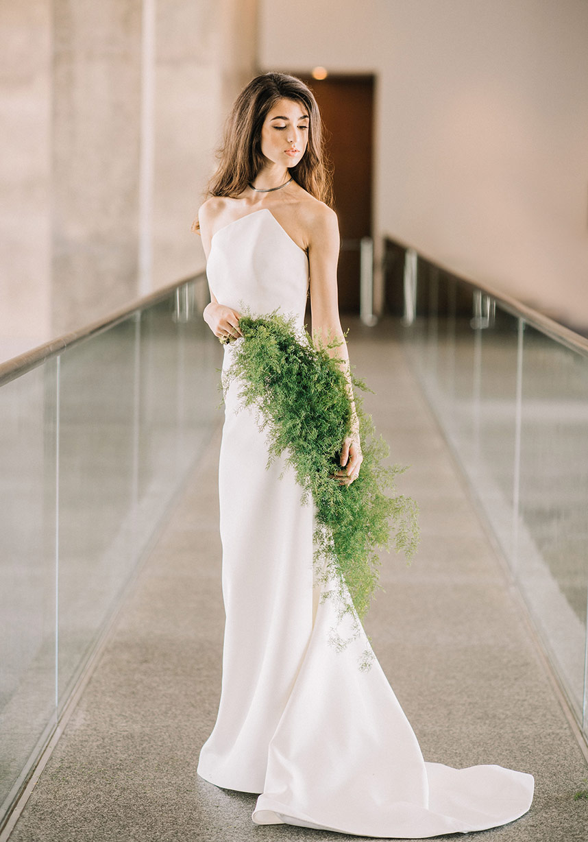 Modern_Art_Museum_FortWorth_Gown_shoot314