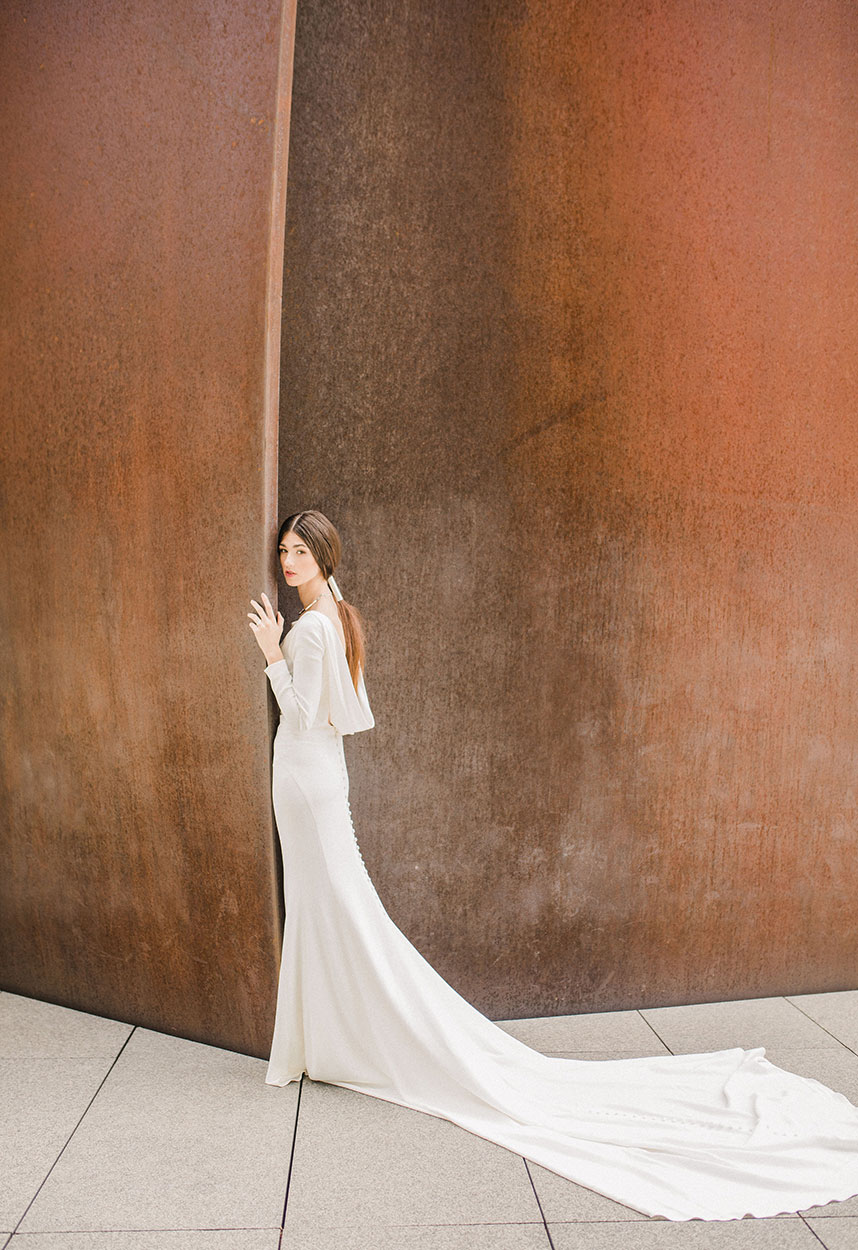 Modern_Art_Museum_FortWorth_Gown_shoot347