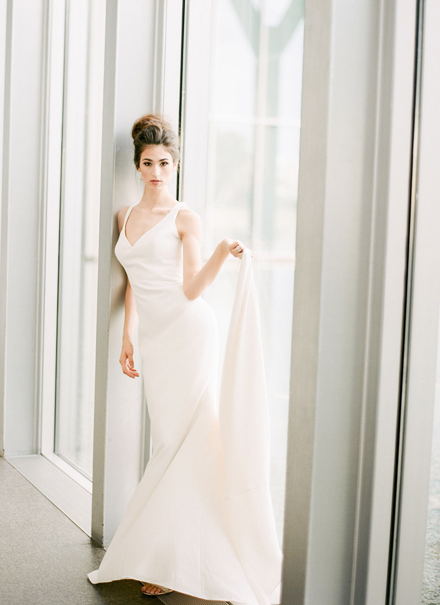 Modern_Art_Museum_FortWorth_Gown_shoot427