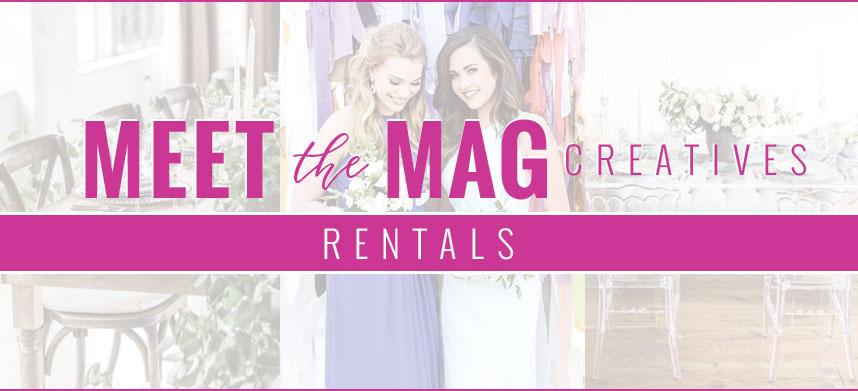 meet-The-MAg-rentals