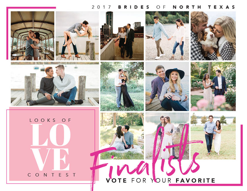 looksoflove_finalists_BONT_BLOG