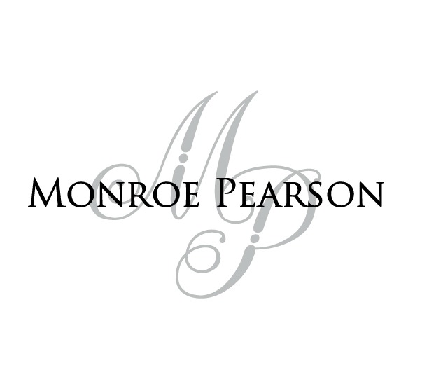 Monroe Pearson - North Texas Wedding Venues