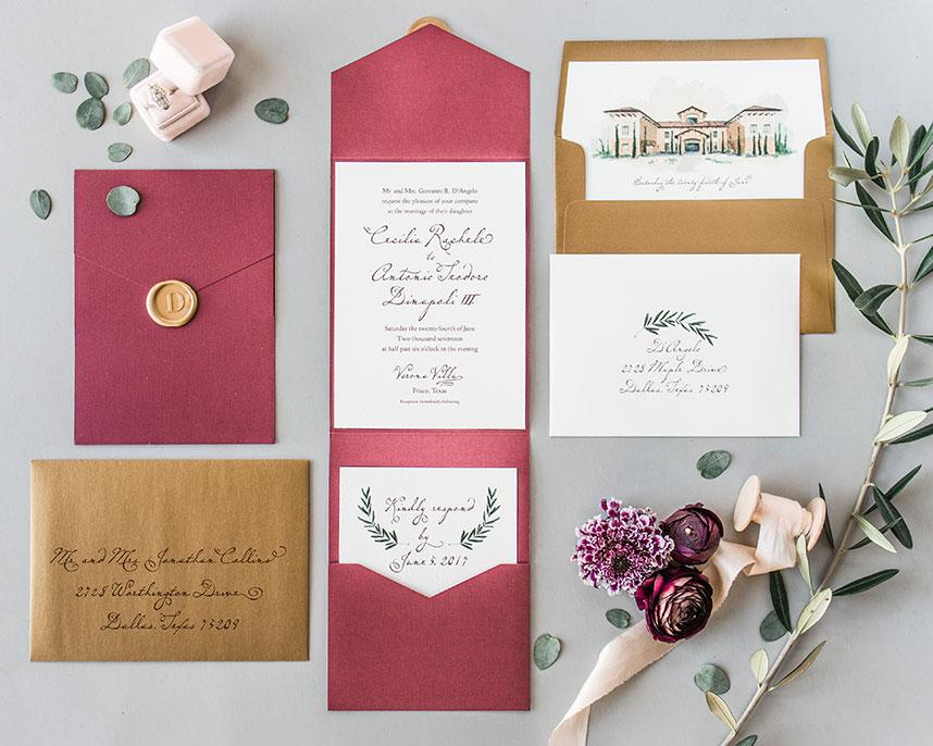 Illustrated-Weddings