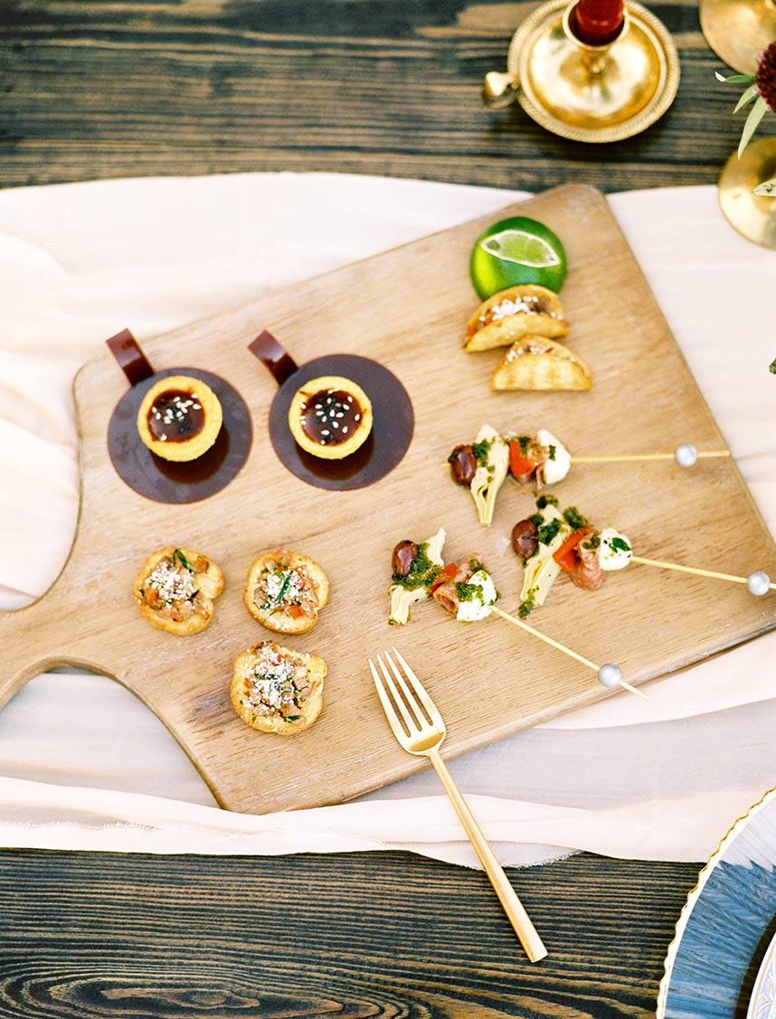 CulinaryArtCatering_BenO