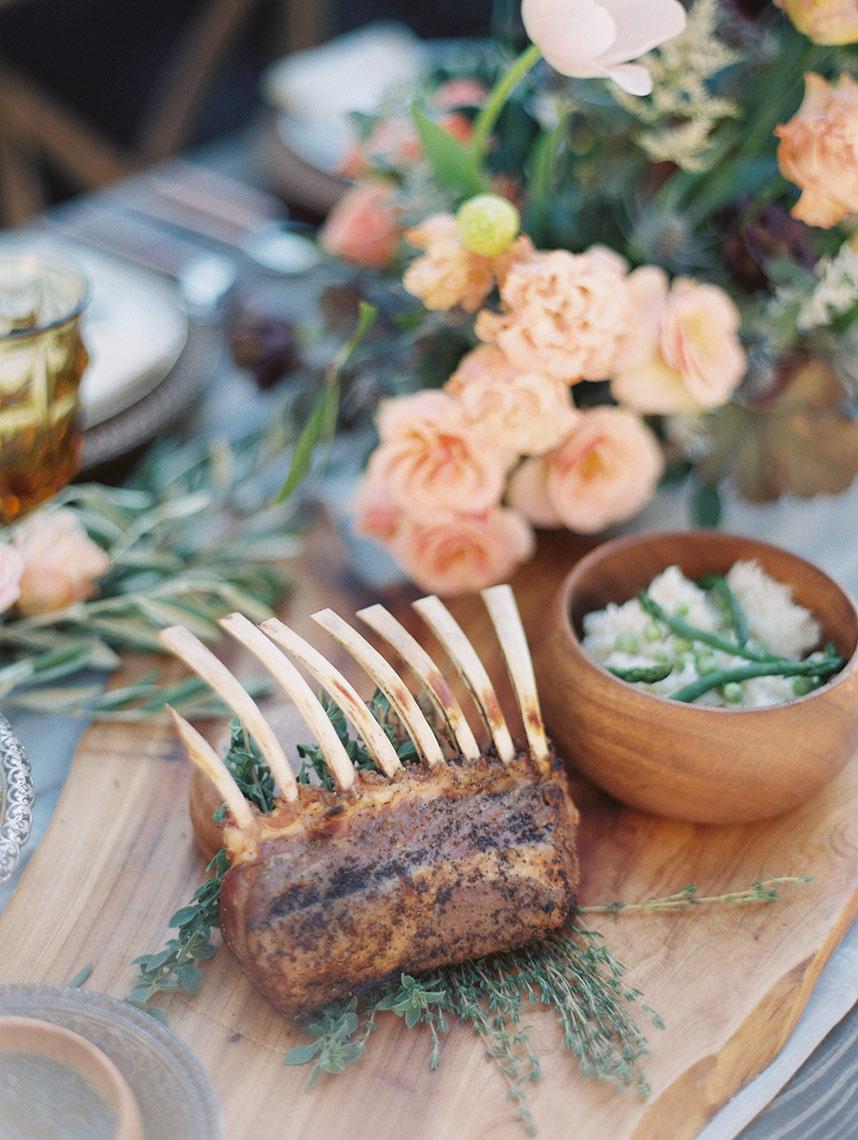 vestals-catering_CharlaStorey