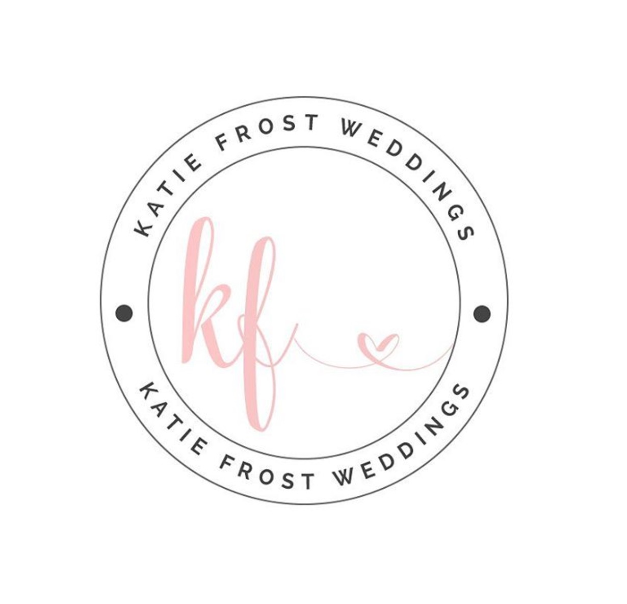 Katie Frost Weddings Wedding Planner