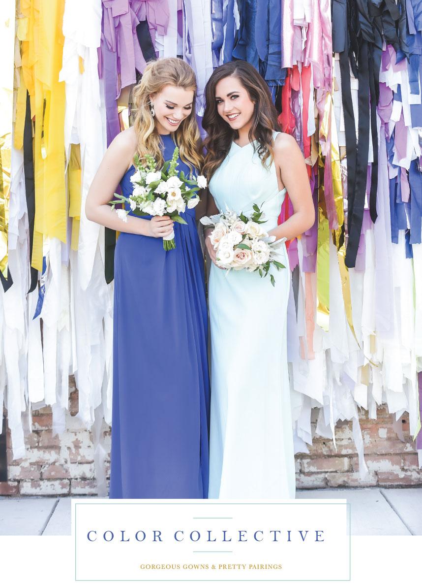 bridesmaids_colorcollective_blog-1_01