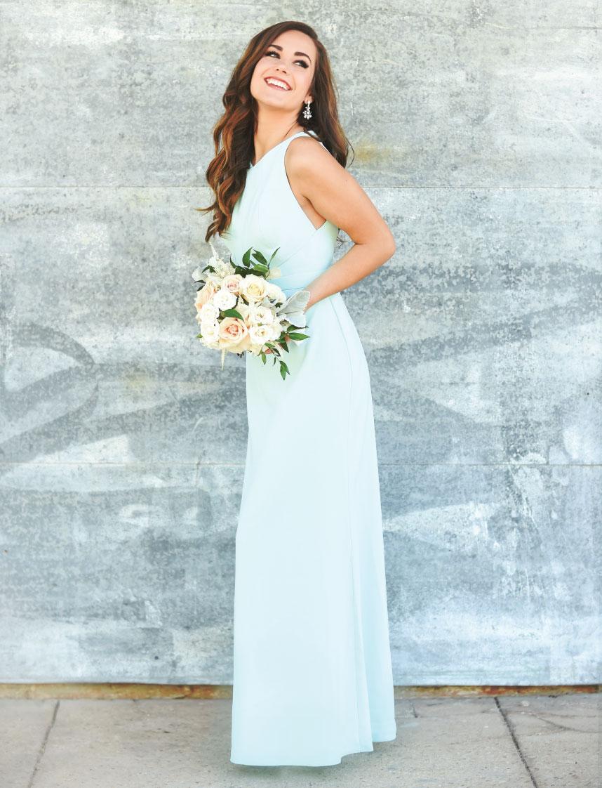 bridesmaids_colorcollective_blog-1_03