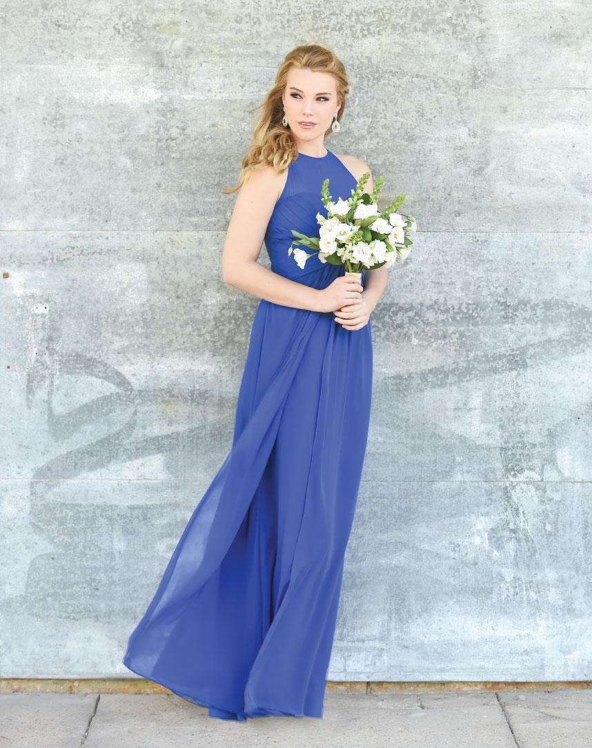 bridesmaids_colorcollective_blog-2_01