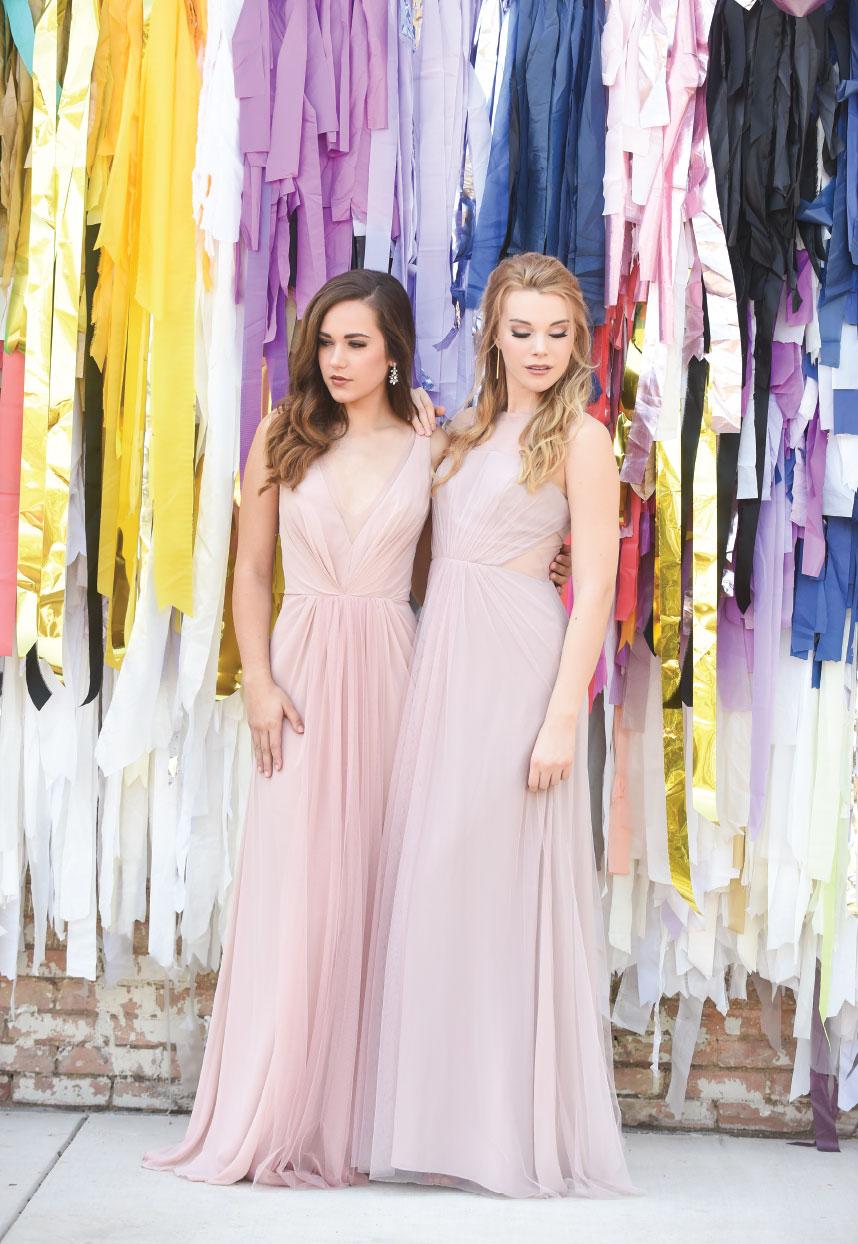 bridesmaids_colorcollective_blog-2_05