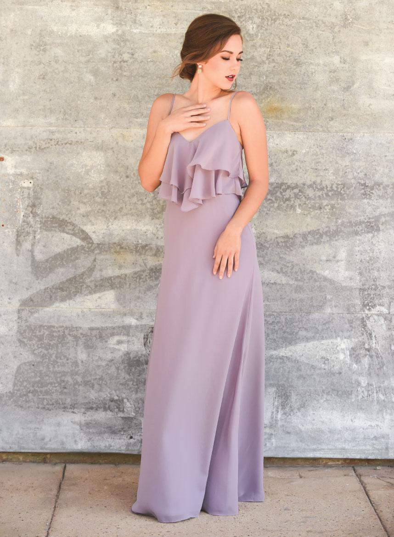 bridesmaids_colorcollective_blog-4_01