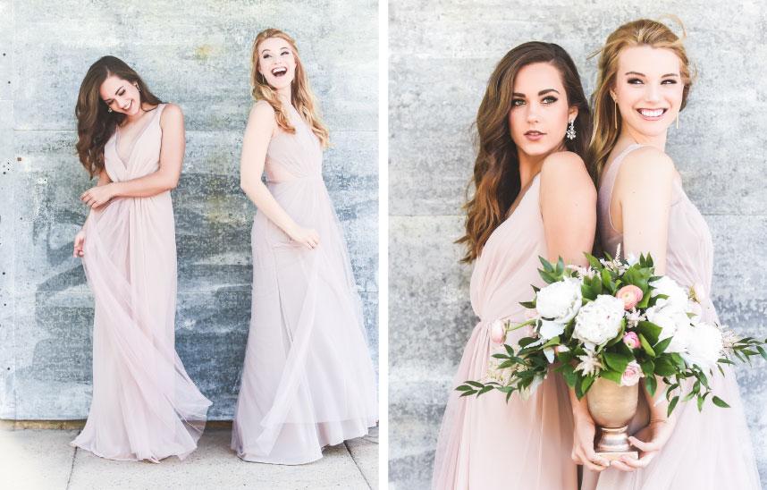 bridesmaids_colorcollective_blog-5_05
