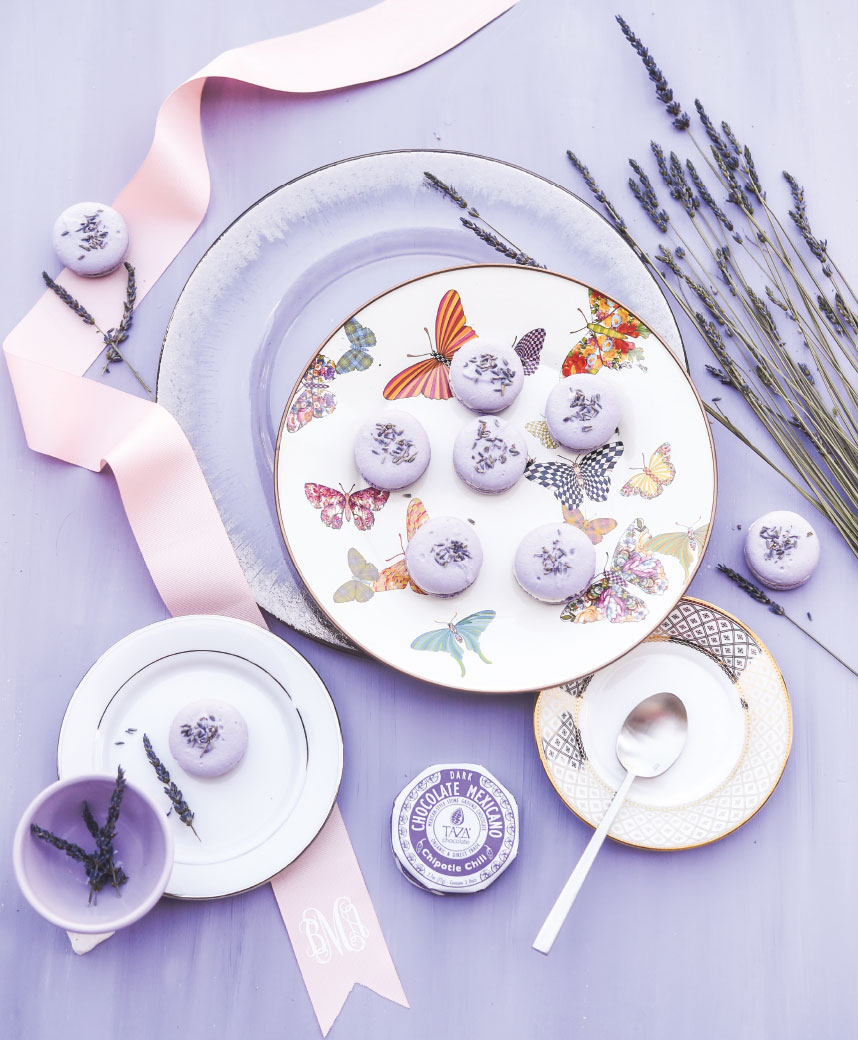 bridesmaids_colorcollective_blog-4_03