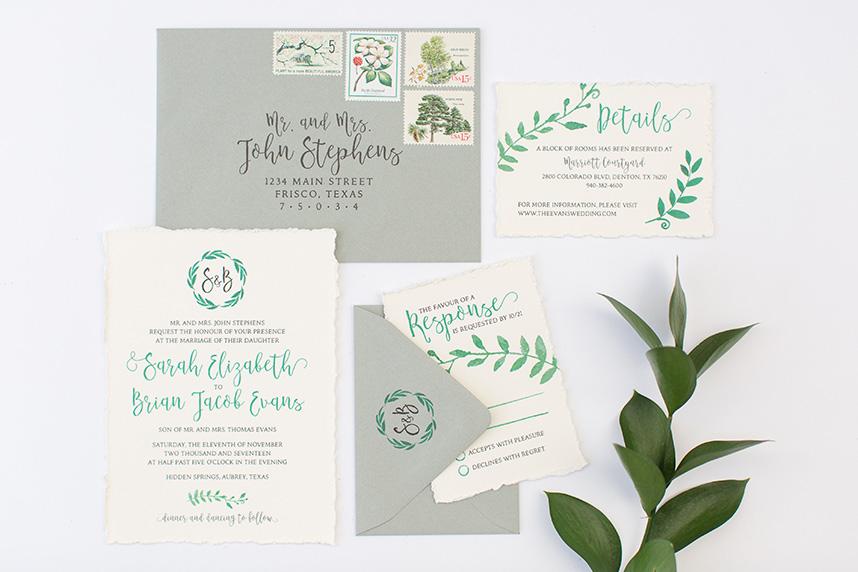 Invite-Five-0029