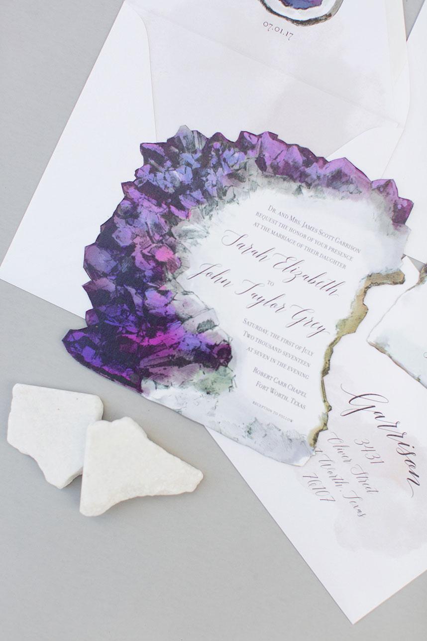 Invite-Four-0054