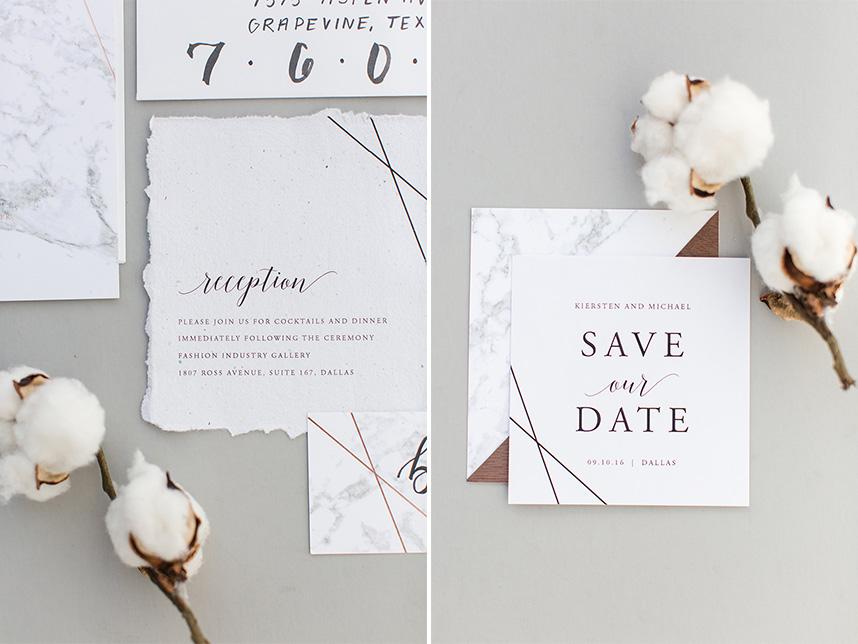 Invite-Eight-0001