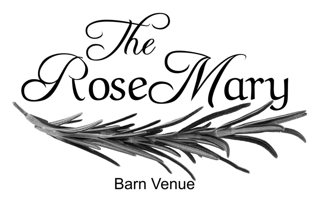 The RoseMary Barn - North Texas Wedding Venues