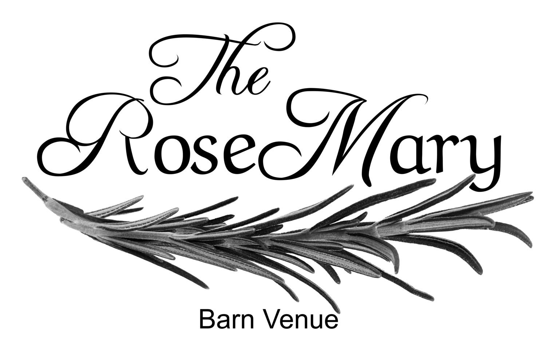 The RoseMary Barn Venues