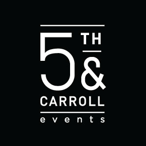 5th & Carroll Events - North Texas Wedding Venues